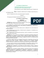 Ley General de Bibliotecas.doc