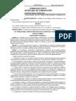 Ley General para la Prevención Social de la Violencia y la Delincuencia.doc