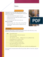 B2_M01_PEI_CC_L3_3010.pdf