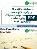 Data Flow SI [Repaired]