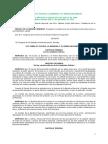 Ley sobre el Escudo, la Bandera y el Himno Nacionales.doc