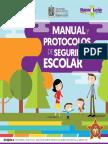 manual_de_protocolos_2015_ok.pdf