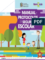 manual_de_protocolos_2015_ok.pdf
