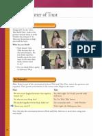 A4_M01_PEI_CC_L3_3010.pdf