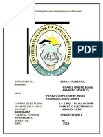 CATULA-DEDICATORIA.docx