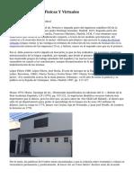 date-58a11298dbaaf1.21421868.pdf