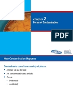 Forms of Contamination.pptx