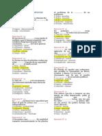 ORACIONES INCOMPLETAS 40.docx