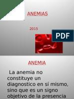 anemias2015-150829172347-lva1-app6892