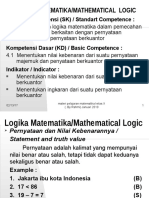 logika-matematika-1