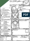 D&D5-CharacterSheetLG.pdf
