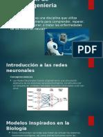 Neuroingeniería Electrónica.pptx