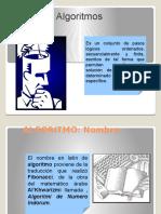 CLASE 2 algoritmos.pptx