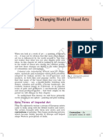 Chapter 4 - The Changing World of Visual Arts.pdf