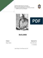 EUCLIDES 01.docx