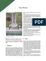 Yosa Buson.pdf