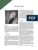 Masaoka Shiki.pdf
