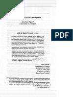 Dialnet DesarrolloDeLaTrovaAntioquena 4808316 (1)