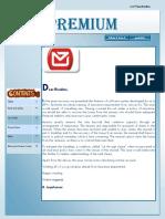 Premium Newsletter - April'14-4573