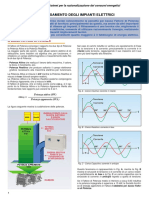 2012-Rifasamento.pdf