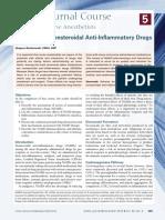 NSAID review.pdf