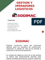 SODIMAC.pptx