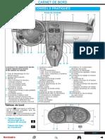 Manual de Taller Renault Clio II - 16 Consejos Practicos