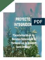 Guía Para La Elaboración Del Proyecto de Investigación_Plan Integrador