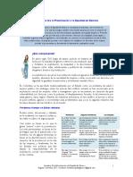 201701IniciativaEquidadGeneroFundamentoA