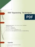wafbypassing-160723070440