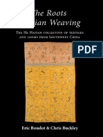 The_Roots_of_Asian_Weaving.pdf