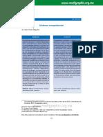 sindrome compartimental.pdf