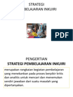 7strategi-pembelajaran-inkuiripdf.pdf