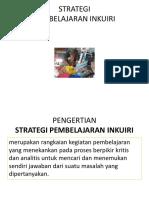 Pembelajaran Inquiry.pdf
