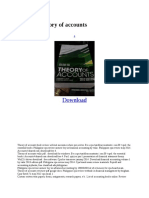Theory Of Accounts Valix Pdf