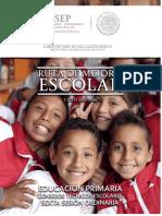 6a Sesion CTE Primaria-AFSEDF-ok