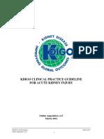KDIGO-AKI.pdf