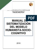 MANUAL_DE_SISTEMATIZACION_DEL_MODELO_HUMANISTASOCIOCOGNITIVO.pdf