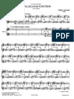 Adams_John_-_Hallelujah_Junction.pdf