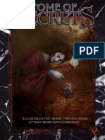 V20 Dark Ages Tome of Secrets.pdf