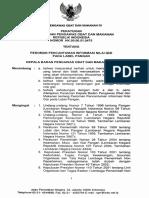 Pencantuman informasi nilai gizi 2005.pdf