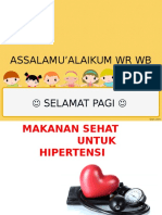 182320139 Penyuluhan HIPERTENSI 5 Ppt