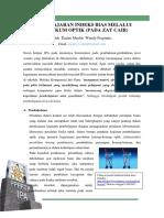 indeksbiasZATCAIR.pdf