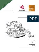 BIOBALER-LP-2014.pdf