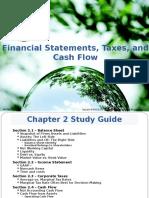 FRL 300 Chapter 2 (1)