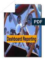 Business Application of Dashboards.pdf