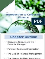 FRL 300 Chapter 1 (2)