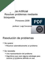 2a Resolver Problemas Mediante Busqueda (Es)