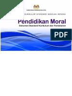 DSKP Pendidikan Moral KSSR Tahun 1.pdf