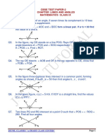 9th_lines_and_angle_test_paper-2.pdf